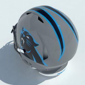 football-helmet-3d-model-panthers-6