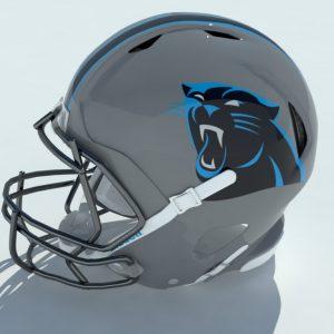 football-helmet-3d-model-panthers-7