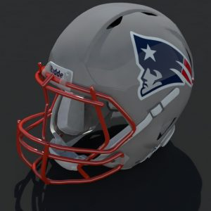 football-helmet-3d-model-patriots-1