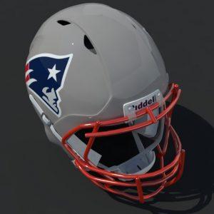 football-helmet-3d-model-patriots-2