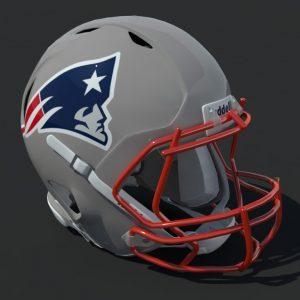 football-helmet-3d-model-patriots-3