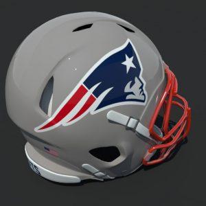 football-helmet-3d-model-patriots-4