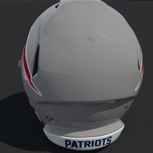 football-helmet-3d-model-patriots-5