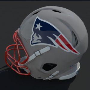 football-helmet-3d-model-patriots-6