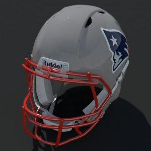 football-helmet-3d-model-patriots-7