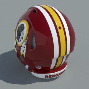 football-helmet-3d-model-redskins-3