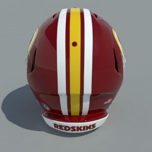 football-helmet-3d-model-redskins-5