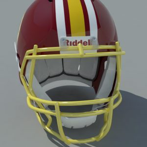 football-helmet-3d-model-redskins-6