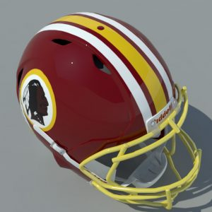 football-helmet-3d-model-redskins-7