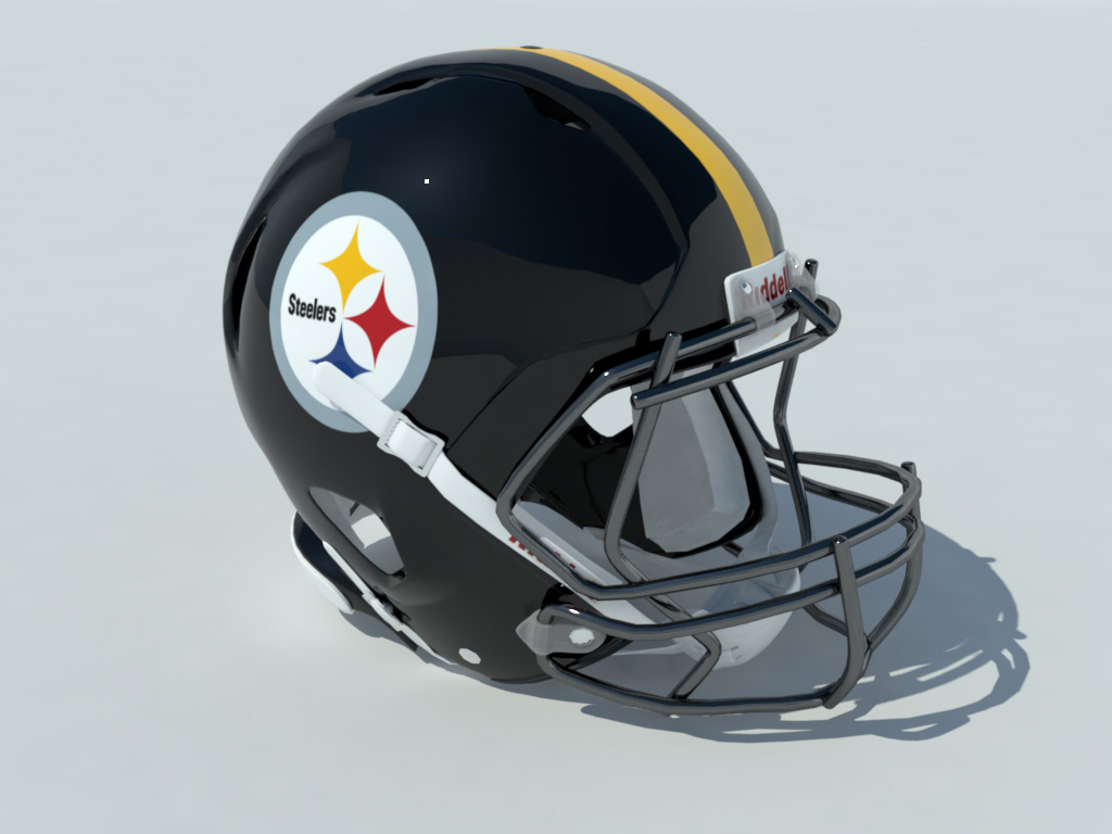 football-helmet-3d-model-steelers-3