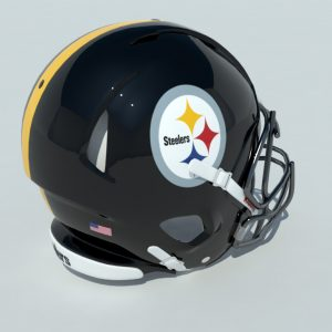 football-helmet-3d-model-steelers-4