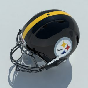 football-helmet-3d-model-steelers-6
