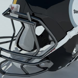 football-helmet-3d-model-steelers-7