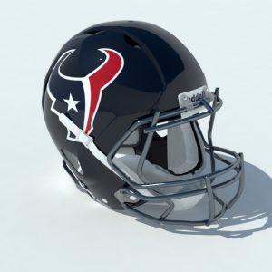 football-helmet-3d-model-texans-1