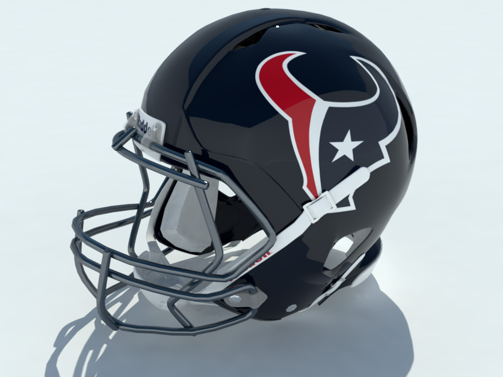 football-helmet-3d-model-texans-3