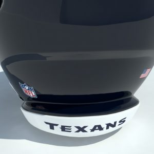 football-helmet-3d-model-texans-5