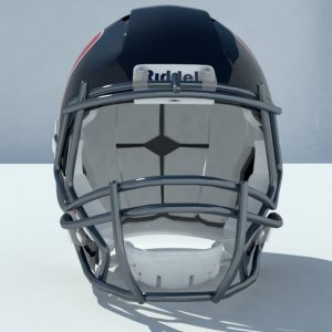football-helmet-3d-model-texans-6