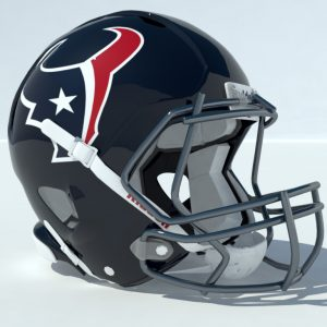 football-helmet-3d-model-texans-7
