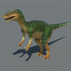 gojirasaurus-3d-model-dinosaurs-1
