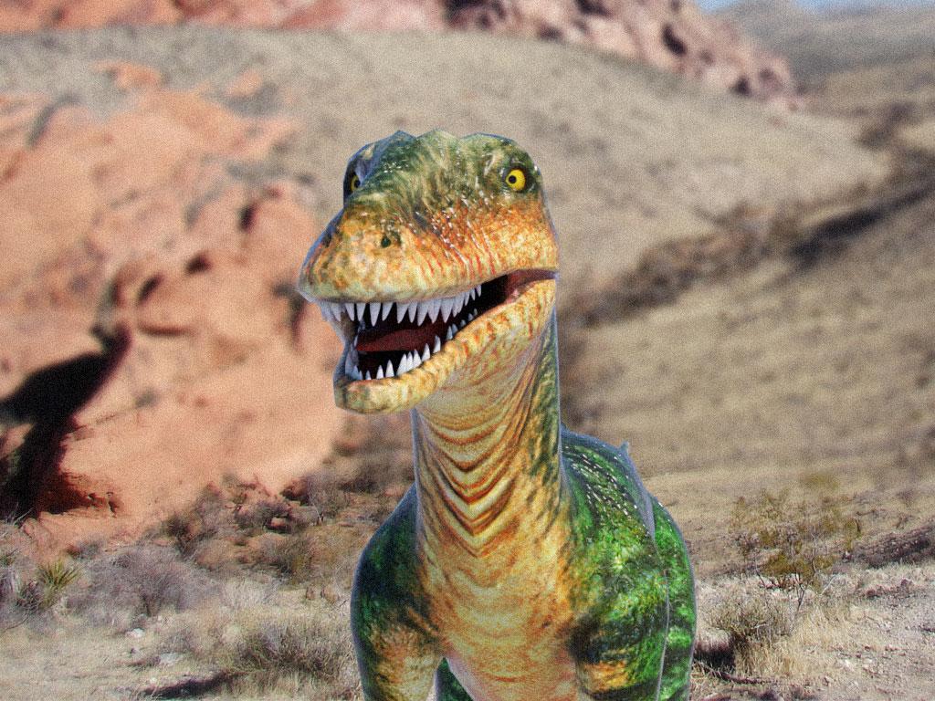 gojirasaurus-3d-model-dinosaurs-12