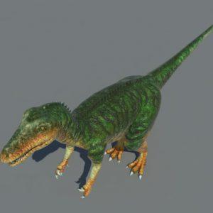 gojirasaurus-3d-model-dinosaurs-3