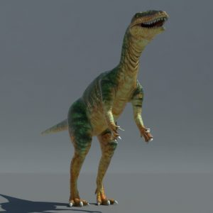 gojirasaurus-3d-model-dinosaurs-4