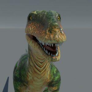 gojirasaurus-3d-model-dinosaurs-5