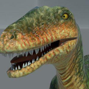 gojirasaurus-3d-model-dinosaurs-6