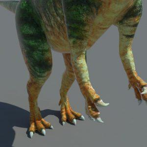 gojirasaurus-3d-model-dinosaurs-7