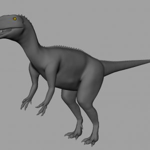 gojirasaurus-3d-model-dinosaurs-8
