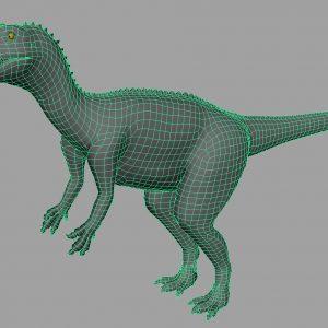 gojirasaurus-3d-model-dinosaurs-9