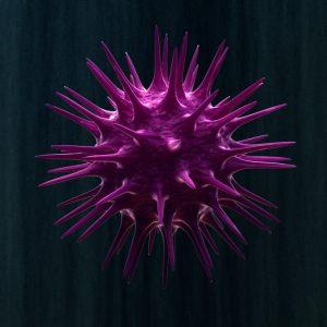 microbe-3d-model-1