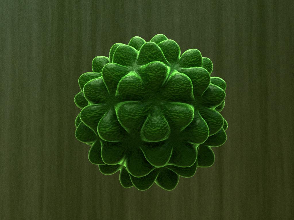pollen-cell-3d-model-1