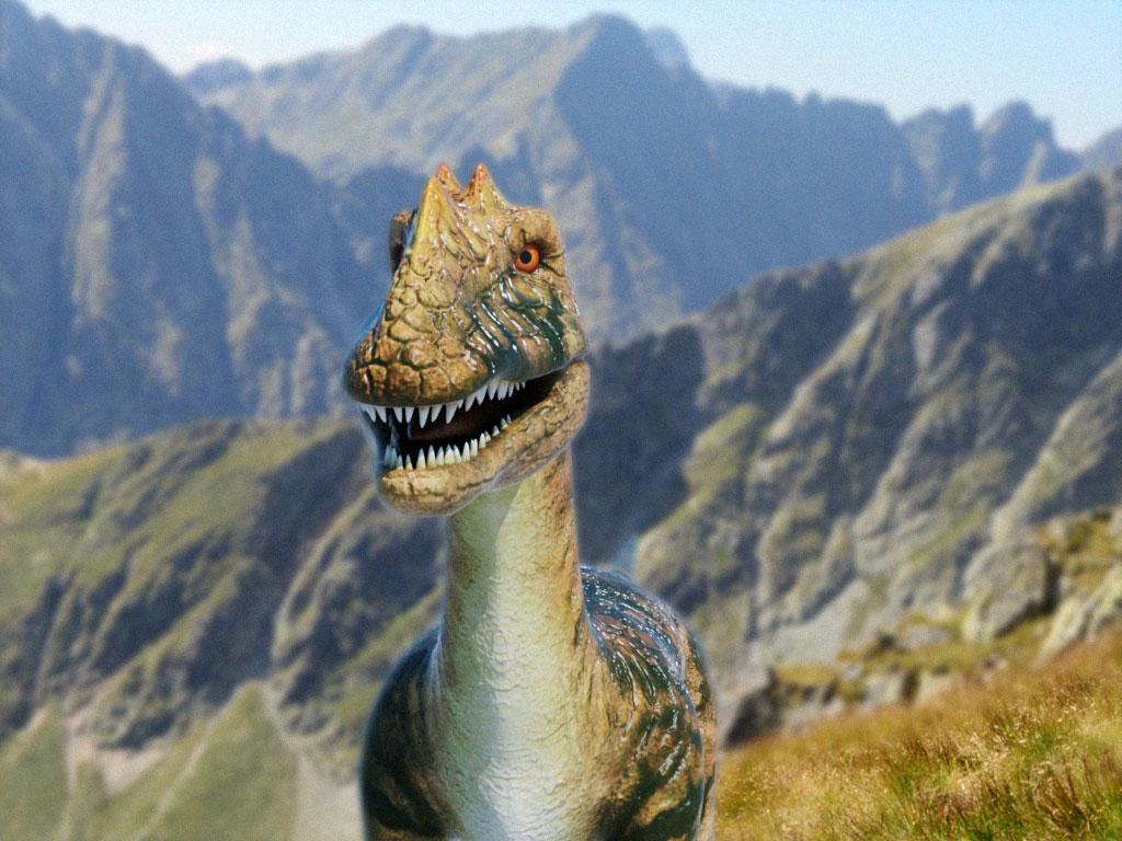 sarcosaurus-3d-model-dinosaur-10