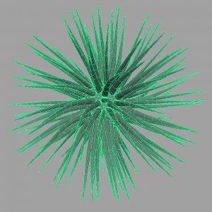 virus-3d-model-cell-14