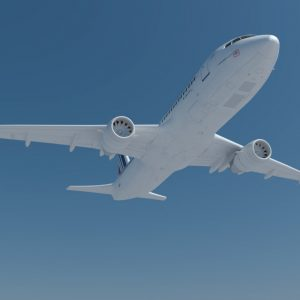 airbus-a320-3d-model-airfrance-10