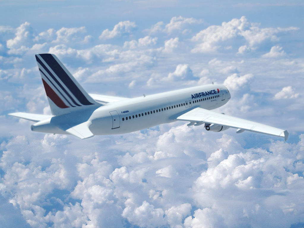 airbus-a320-3d-model-airfrance-11