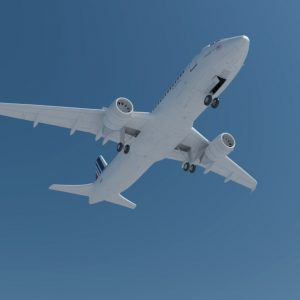 airbus-a320-3d-model-airfrance-9