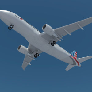 airbus-a320-3d-model-american-airlines-10