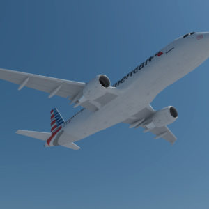 airbus-a320-3d-model-american-airlines-11
