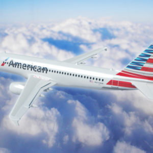 airbus-a320-3d-model-american-airlines