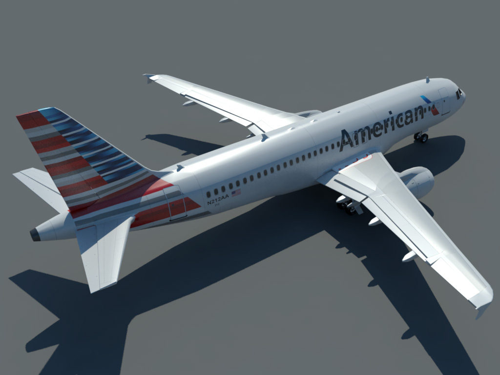 american airlines 3 At american airlines you'll find great travel deals, discount flight tickets, and aadvantage bonus airline mile offers.