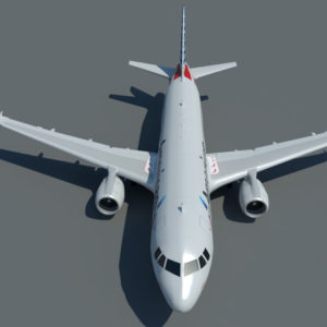 airbus-a320-3d-model-american-airlines-5
