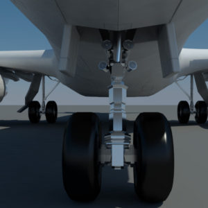 airbus-a320-3d-model-american-airlines-6