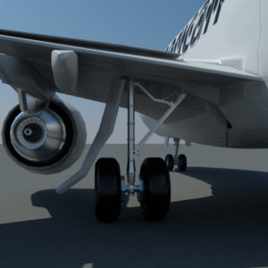 airbus-a320-3d-model-american-airlines-7