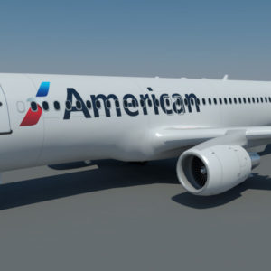 airbus-a320-3d-model-american-airlines-8