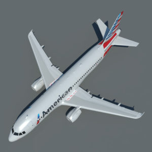 airbus-a320-3d-model-american-airlines-9