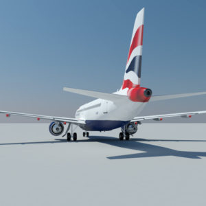airbus-a320-3d-model-british-airways-10