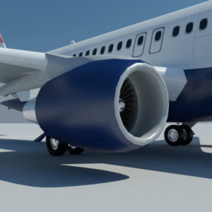 airbus-a320-3d-model-british-airways-11