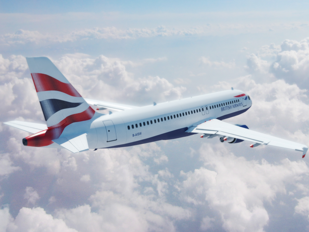 airbus-a320-3d-model-british-airways